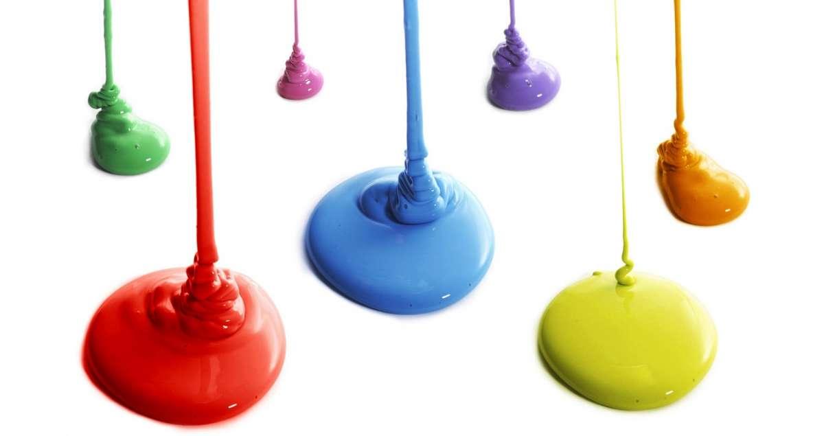 Arredamento camerette per bambini i colori giusti for Colori pareti camerette ragazzi