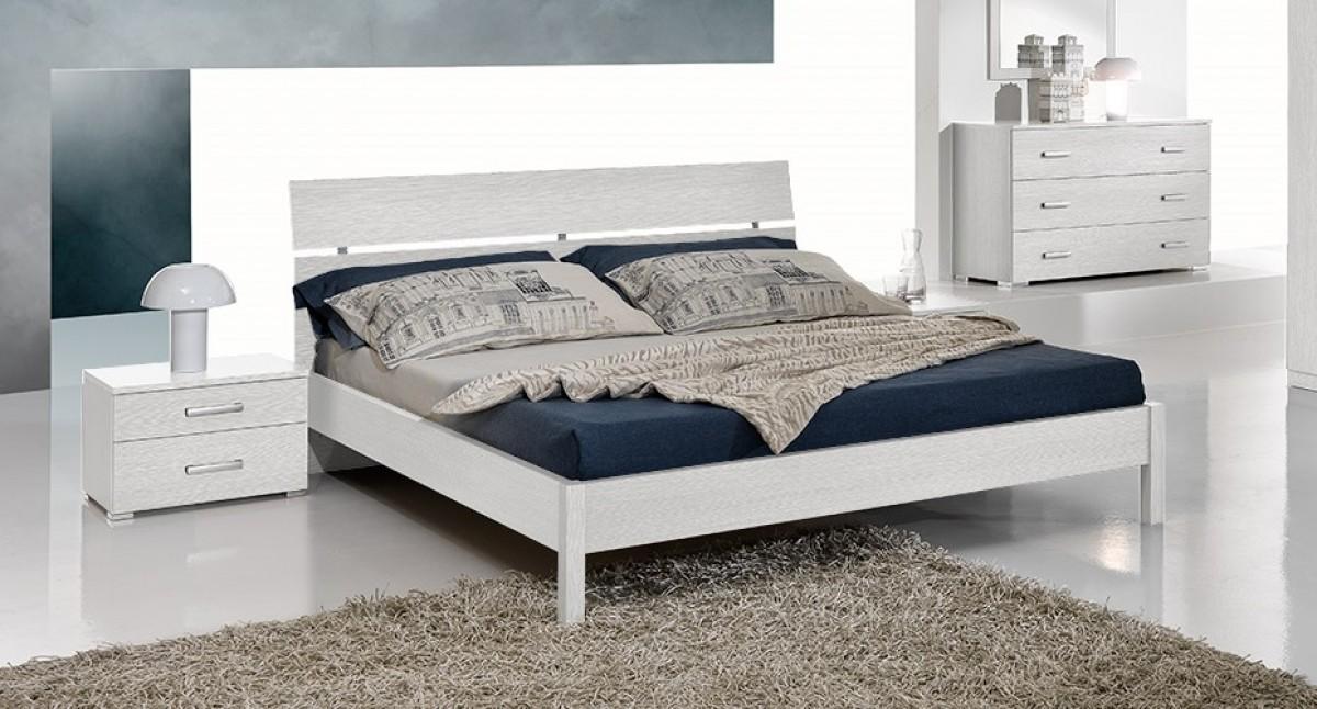 tinteggiatura camera da letto ~ home design e ispirazione mobili - Tinteggiatura Camera Da Letto