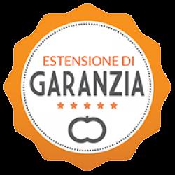Estensione di Garanzia + 3 anni